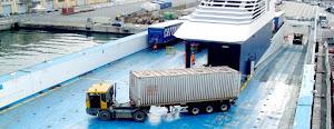 au-coeur-du-transport-et-de-la-logistique