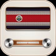 Costa Rica Radio APK