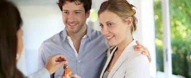 Immobilier : La FNAIM et le Crédit Foncier annoncent plus de 900 000 ventes en une année !