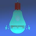 BlfSmartbulb icon