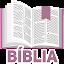 Bíblia Almeida Revista