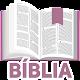 Bíblia Almeida Revista para PC Windows