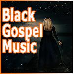 New Black Gospel Music Songs