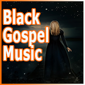 New Black Gospel Music Songs