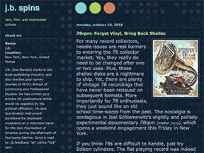 http://jbspins.blogspot.com/2016/10/78rpm-forget-vinyl-bring-back-shellac.html