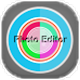 Photo Editor smart for PC-Windows 7,8,10 and Mac