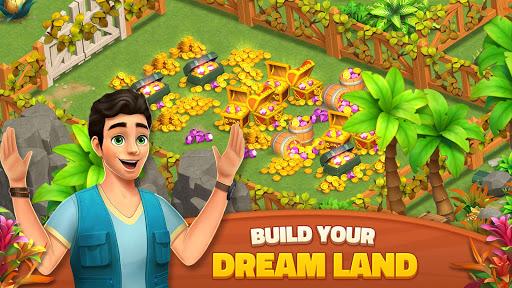 Dragonscapes Adventure apkmr screenshots 4