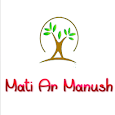 Matiar Manush (Unreleased) apk