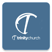 Trinity Church Cedar Hill
