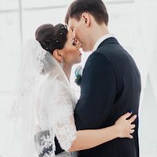 Wedding photographer Sofi Sokolova (SofiSokolova1104). Photo of 26.03.2017
