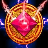 Tải Bejewel Super Diamond APK