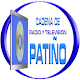 GRUPOPATIÑO for PC-Windows 7,8,10 and Mac
