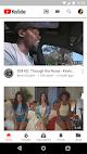 YouTube screenshot - 2