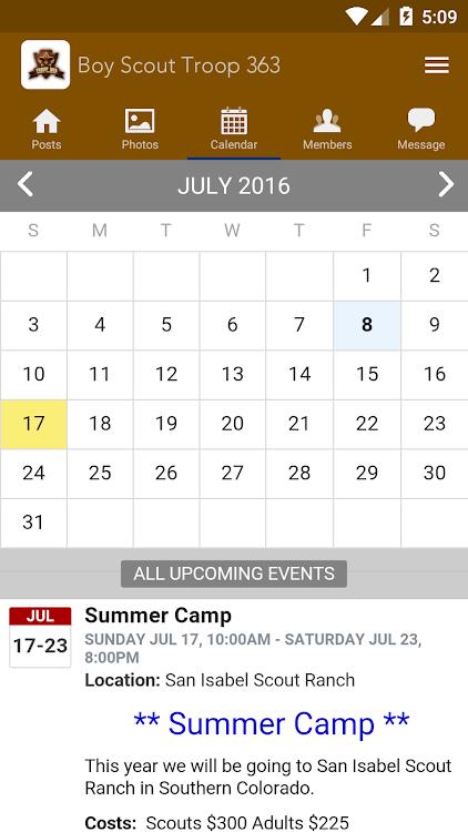 hiv társkereső app iphone