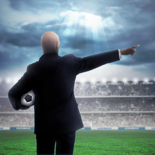 Top Football Manager (Unreleased) for PC
