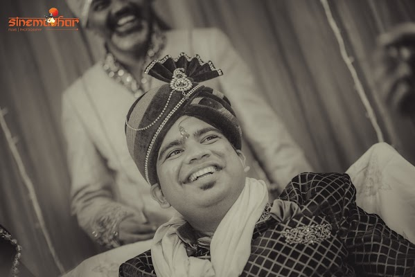 Wedding photographer Sagar Singh (Sagarsingh). Photo of 16.06.2016