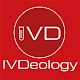 IVDEOLOGY IVDR for PC-Windows 7,8,10 and Mac