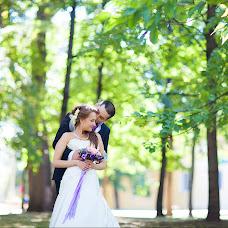 Wedding photographer Andrey Rodionov (AndreyRodionov). Photo of 03.03.2015