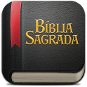 Mensagem Frases Texto Bíblicos icon