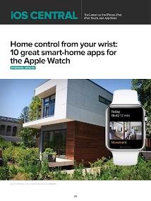 Macworld- screenshot thumbnail