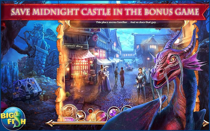 Midnight Calling Anabel (Full) 1.0.0 APK