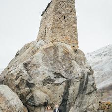 Wedding photographer Liza Veter (Lizette). Photo of 21.08.2018