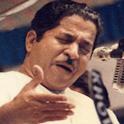 Pt. Jitendra Abhisheki icon