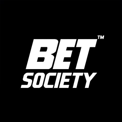 BETsociety™ avatar image