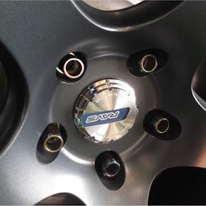 フェアレディZ Z34 バージョンSTのカスタム事例画像 はるちさんの2019年11月11日13:03の投稿