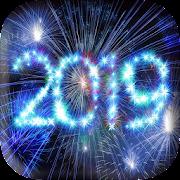 SMS Bonne Année  2019