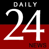 Daily24News