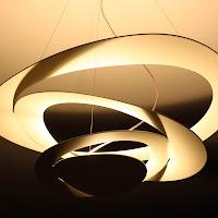 Luce al design di