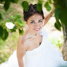 Wedding photographer Igor Romanchuk (clever-foto). Photo of 20.08.2013