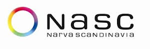 Narva Scandinavia AB