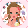 Girls Photo Editor - Beauty Plus & Makeup Effects APK icon