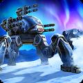 War Robots download