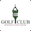 Golfclub Dresden Elbflorenz eV APK