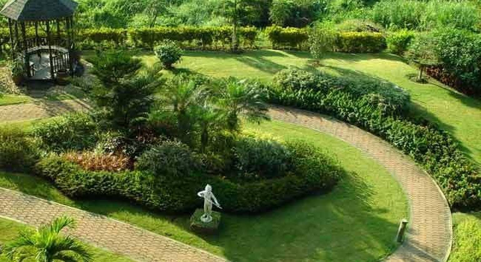 The Imperial River House Resort, Chiang Rai