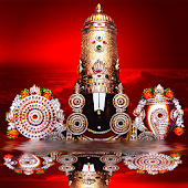Balaji Wallpapers HD