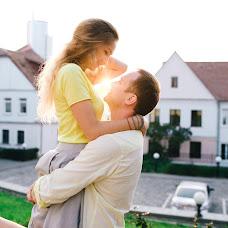 Wedding photographer Aleksandr Kazharskiy (Kazharski). Photo of 22.06.2017