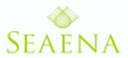 Seaena, Inc.
