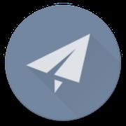 App Flying VPN APK for Windows Phone