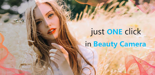 Z Beauty Cam app (apk) free download for Android/PC/Windows screenshot