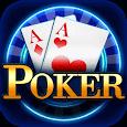 Poker Clan :Texas Holdem Poker