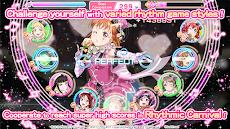 Love Live! School idol festival- Music Rhythm Gameのおすすめ画像5
