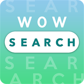 Words Of Wonders Search Android Spil Appagg