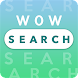 Words of Wonders: Search - Androidアプリ