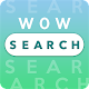 Words of Wonders: Search