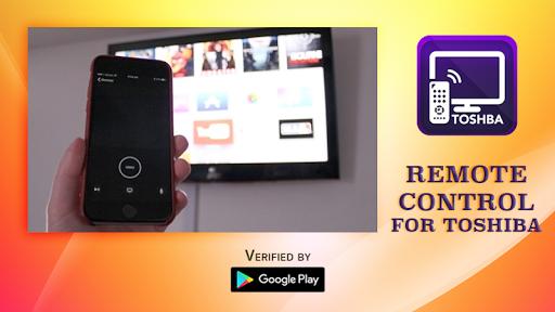 Remote Tv Apk