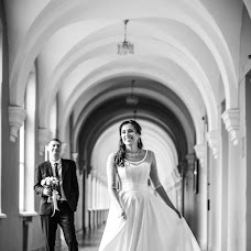 Wedding photographer Dmitriy Yurash (luxphotocomua). Photo of 31.10.2017